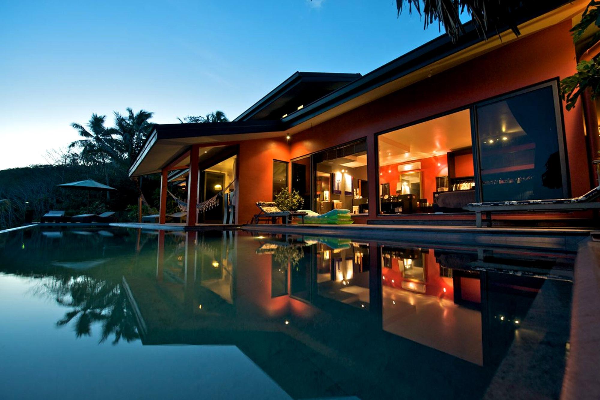 Bienes raices en ecuador venta y alquiler renta de html for Busco piso en alquiler en sevilla capital